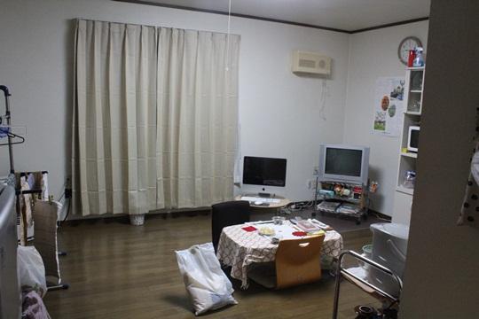 IMG_4522-20120820-102525.jpg