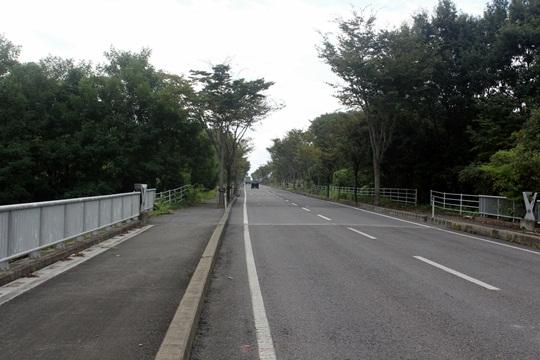 IMG_7606-20120920-210106.jpg
