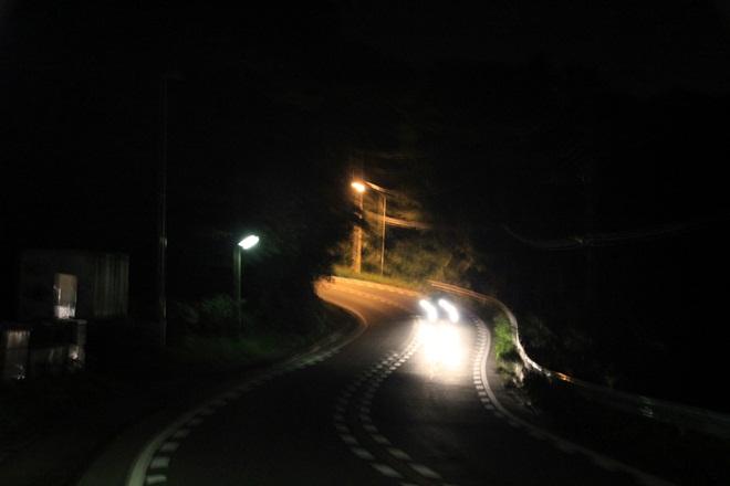 IMG_8397-20121011-202930.jpg