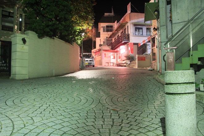 IMG_8435-20121120-092219.jpg
