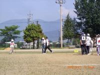 H240527組対抗ゲートボール大会