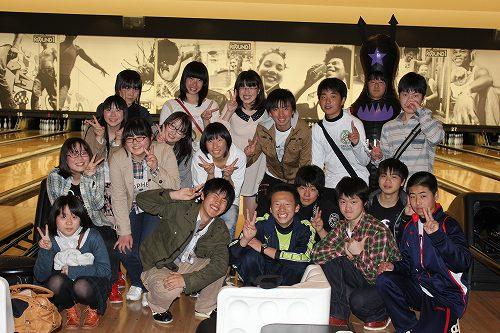 13お別れ (6)