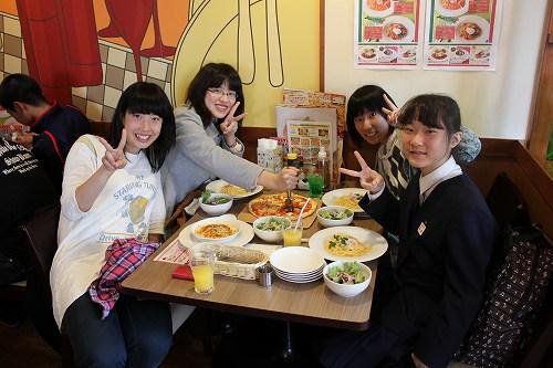 13お別れ (7)