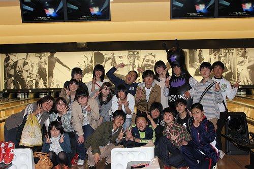 13お別れ (8)