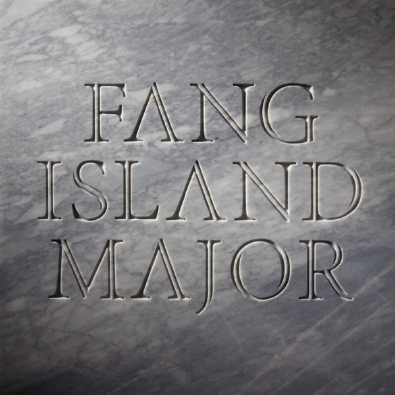 fangisland
