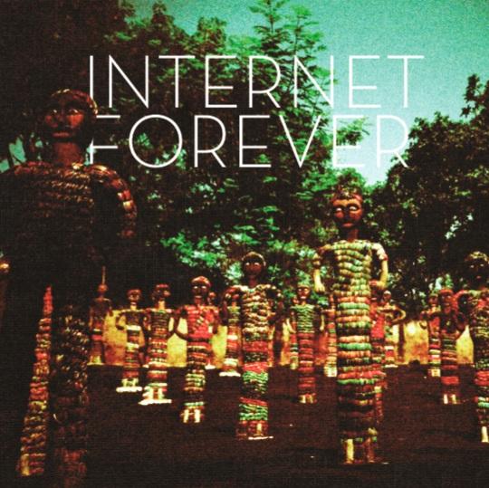 internet_forever-internet_forever