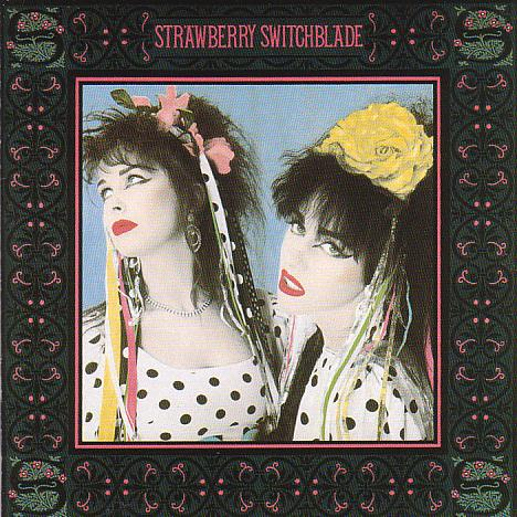 strawberry_switchblade