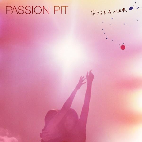 Passion Pit_Gossamer