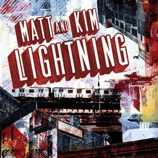 mattandkim_lightning