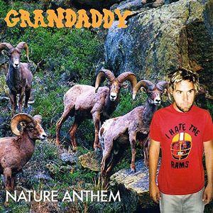 Grandaddy_Nature Anthem