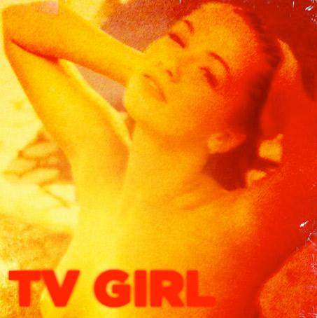 tv_girl_ep2