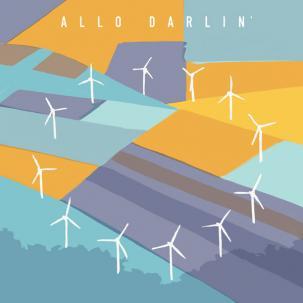 allo_darlin
