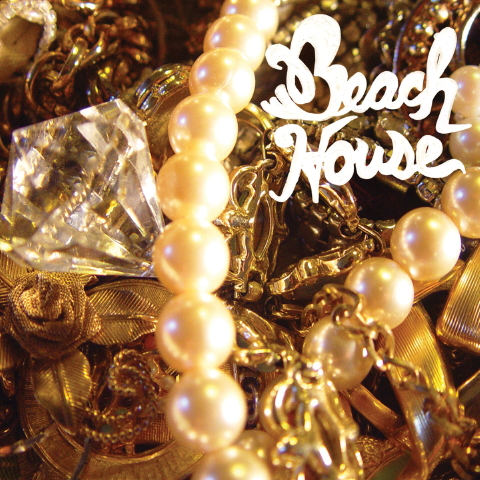 beach_house_st