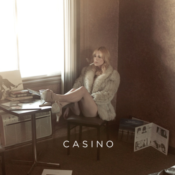 casino_saint_rose