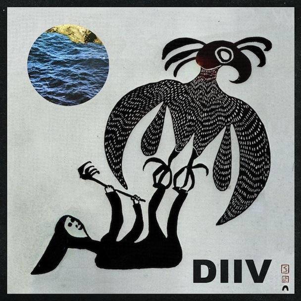 diiv_oshin