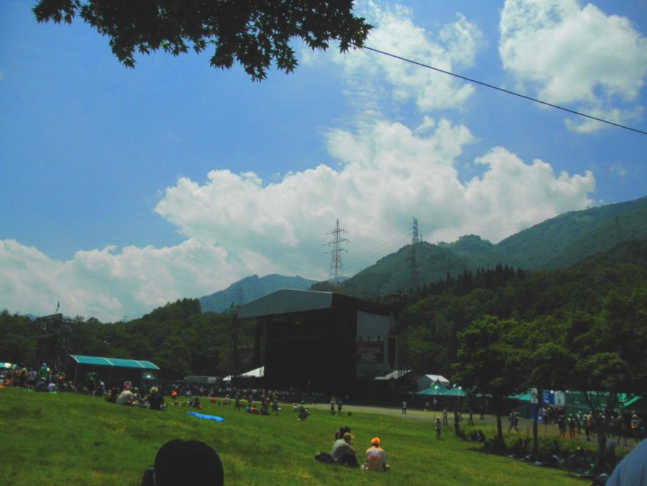 fuji_rock_festival2012_1