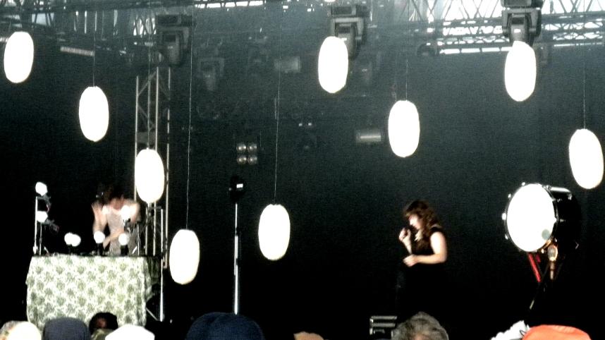 fuji_rock_festival2012_7