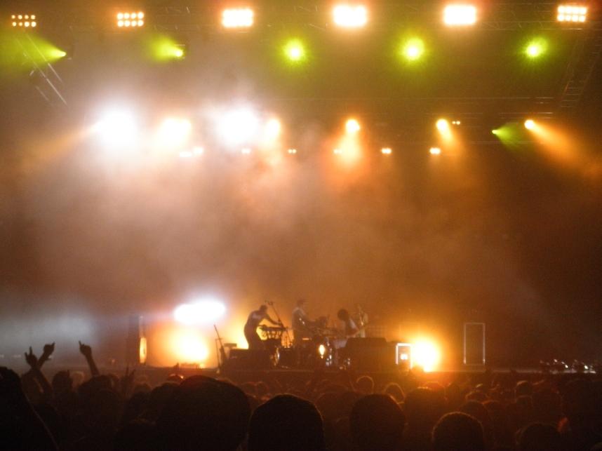 fuji_rock_festival2012_5