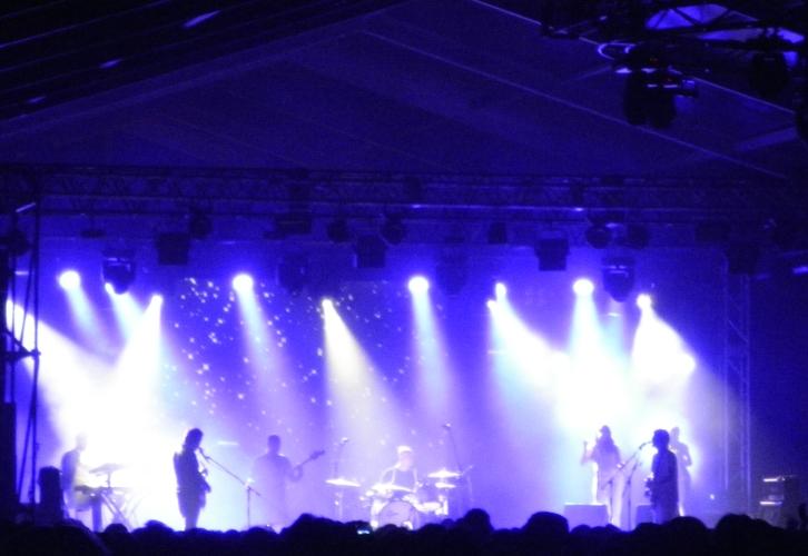 fuji_rock_festival2012_8