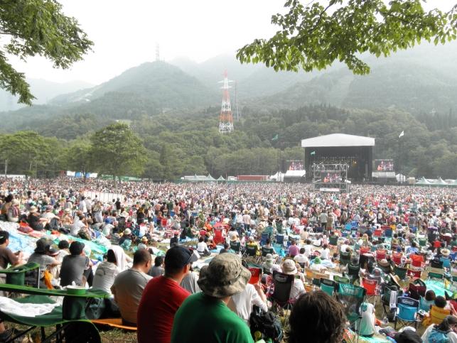 fuji_rock_festival2012_10