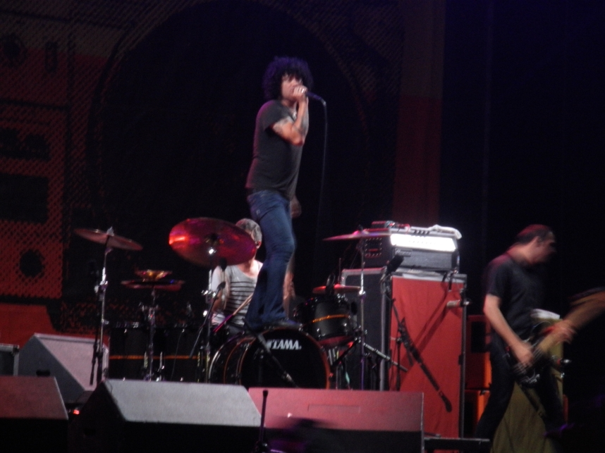 fuji_rock_festival2012_12