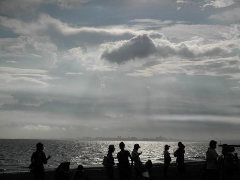 summersonic2012_03