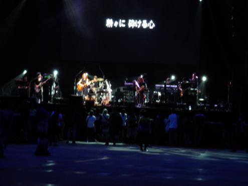 summersonic2012_06