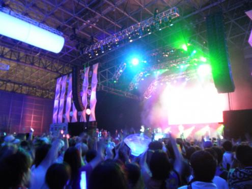 summersonic2012_09