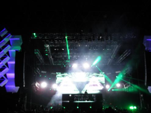 summersonic2012_13