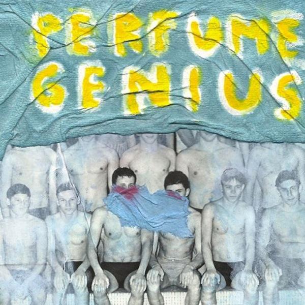 perfume_genius