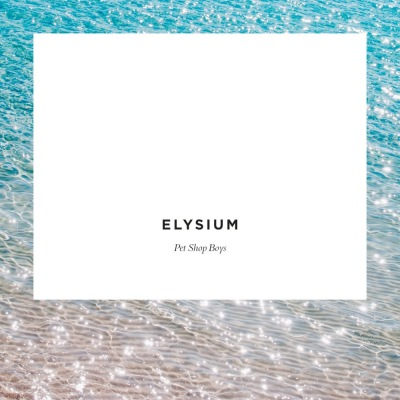 Pet-Shop-Boys-Elysium