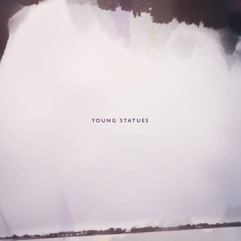 young_statues