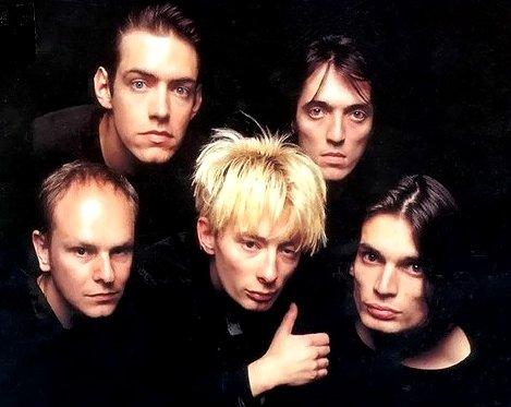 Radiohead_20121127004106.jpg