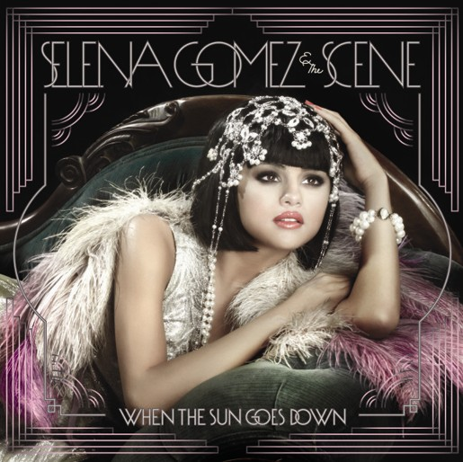 Selena-Gomez-When-The-Sun-Goes-Down