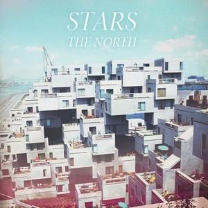 stars_north