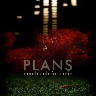dcfc_plans