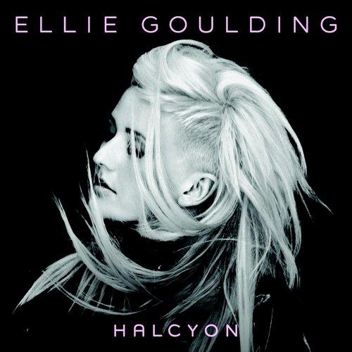 ellie-goulding-halcyon-album-cover