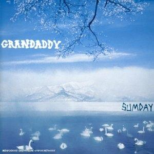 grandaddy_sumday