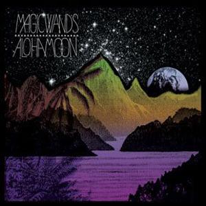 magic_wands