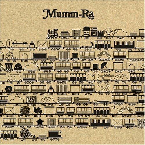 mumm_ra