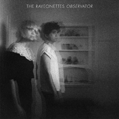 theraveonettes_observator