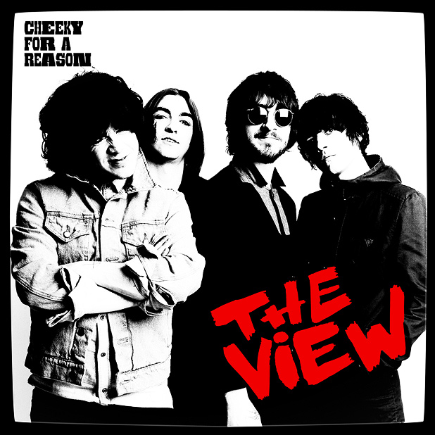 theview-cheekyforareason