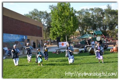 santa fe life 2012 022
