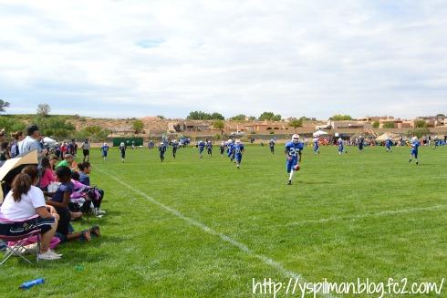 santa fe life 2012 026