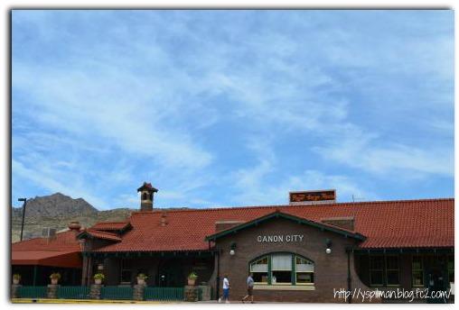 santa+fe+life+2012+001_convert_20120724084435.jpg