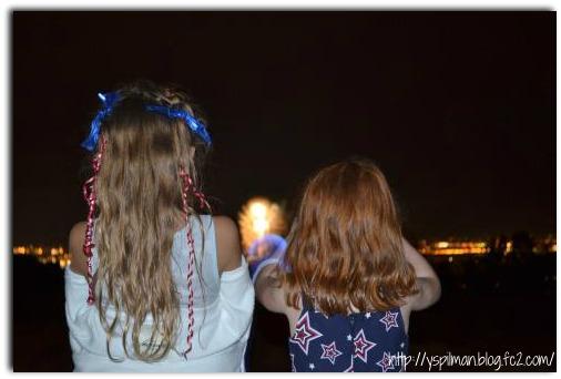 santa+fe+life+2012+005_convert_20120705144458.jpg