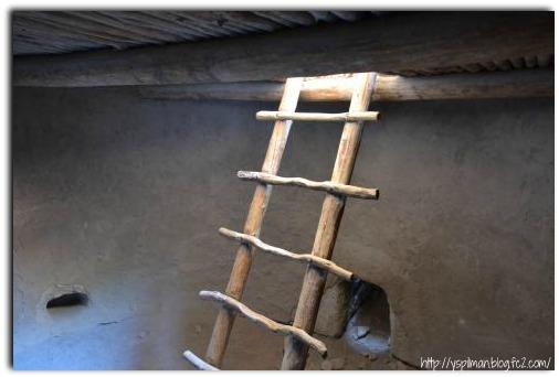 santa+fe+life+2012+041_convert_20120626120227.jpg