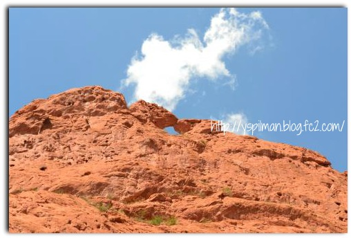 santa+fe+life+2012+050_convert_20120726123157.jpg