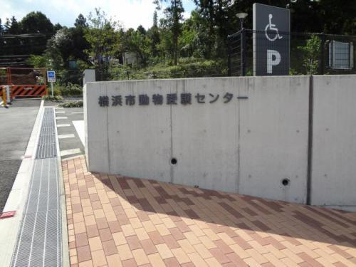 20120929-01.jpg