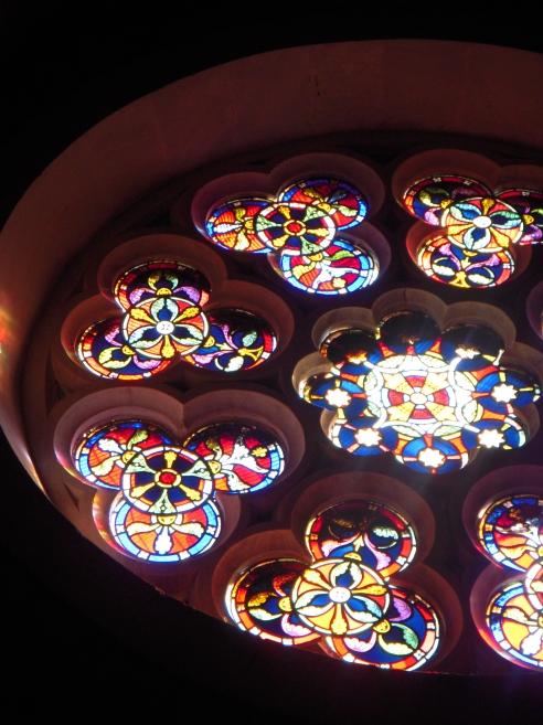 anglicane2012.jpg